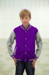 purple, grey